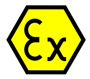 atex-epsylone