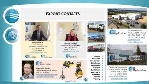 contacts-export