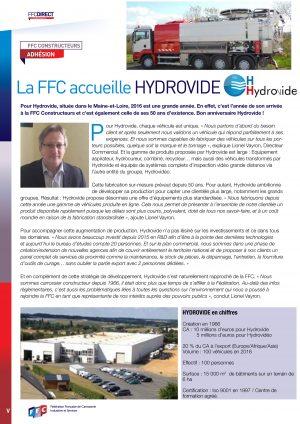 ffc-hydrovide
