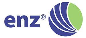 logo_enz